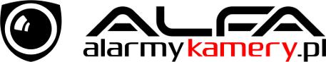telewizja przemysłowa, monitoring, alarmy, kamery, nagłośnienie, systemy alarmowe, montaż kamer, alarmykamery.com | Suwałki